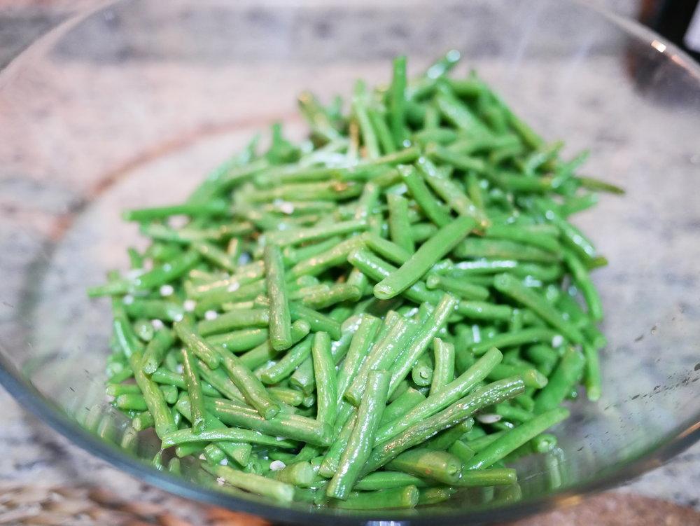 sauteed green beans.jpg