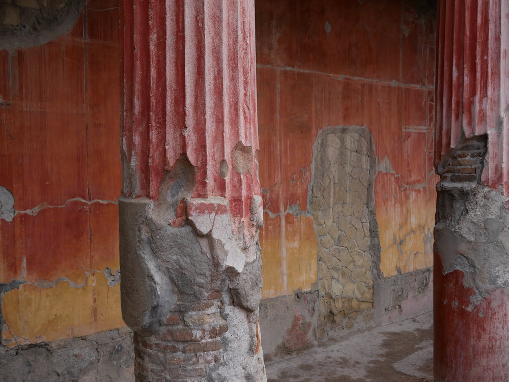 Herculaneum colors.jpg