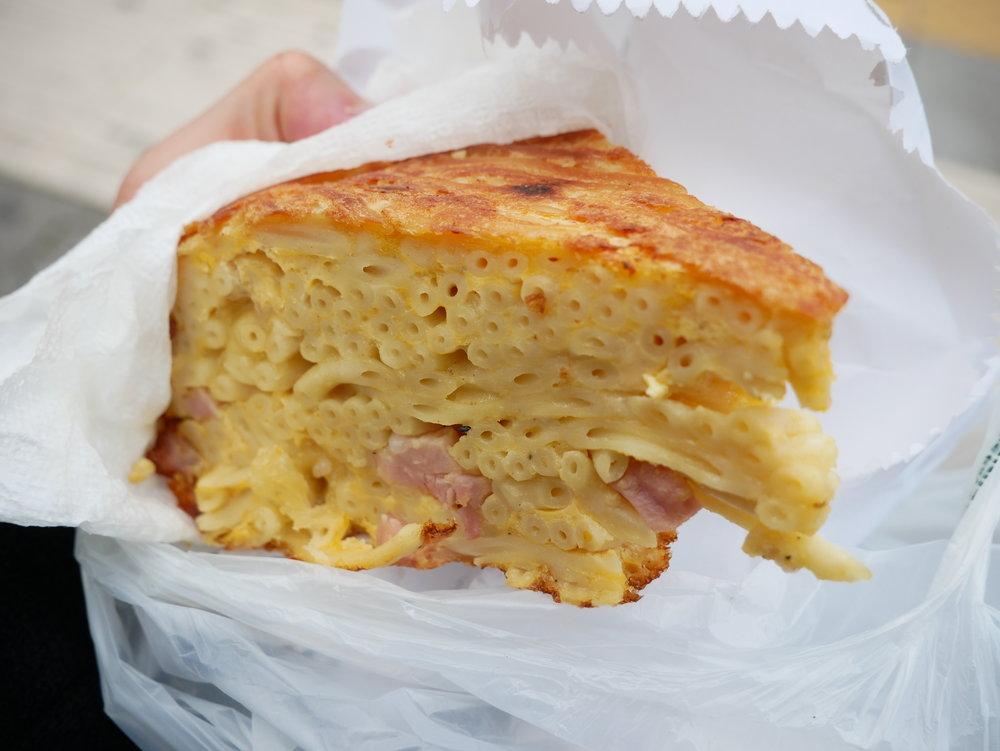 Pasta pie.jpg