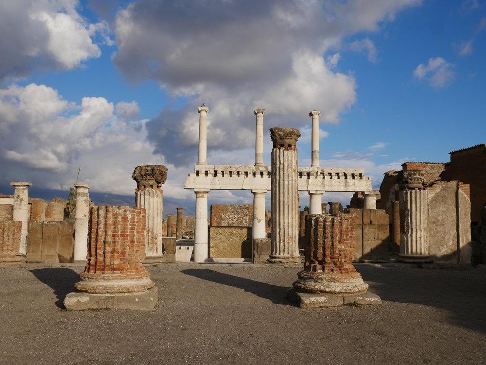 Pompeii 1.jpg