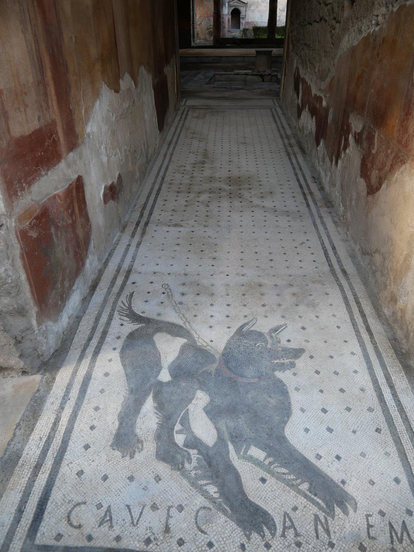 Cave Canem Pompeii.jpg