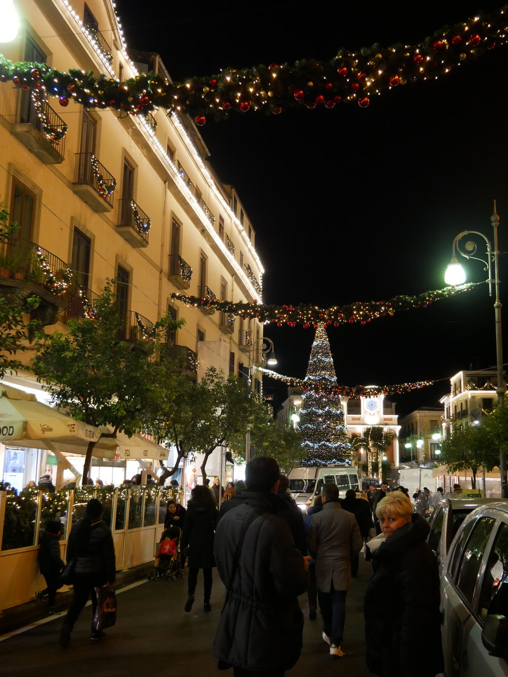 Sorrento Christmas.jpg