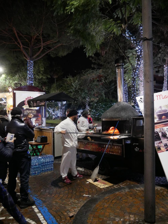 Sorrento food truck fair.jpg