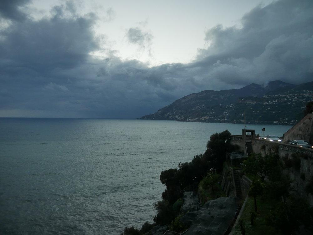Amalfi Coast Drive dusk.jpg