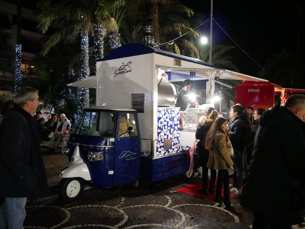 Sorrentina food truck.jpg