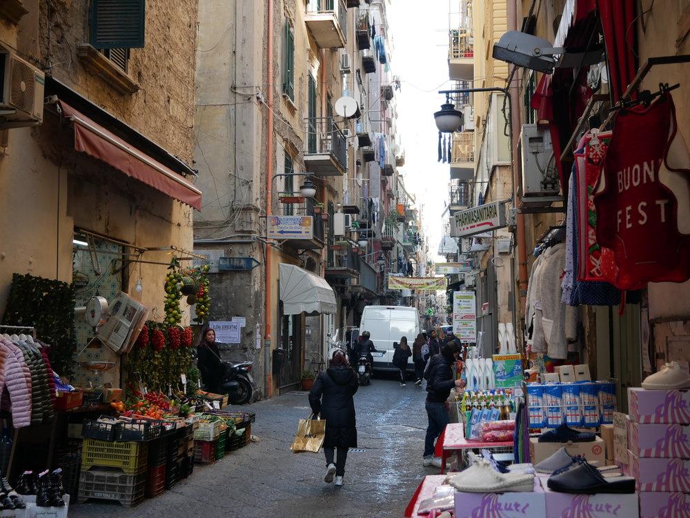 Spanish Quarter hotel Naples.jpg