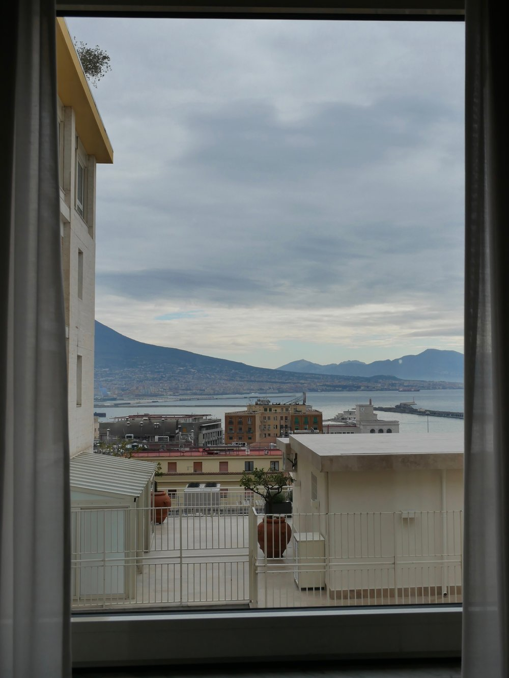 Renaissance Naples room view.jpg