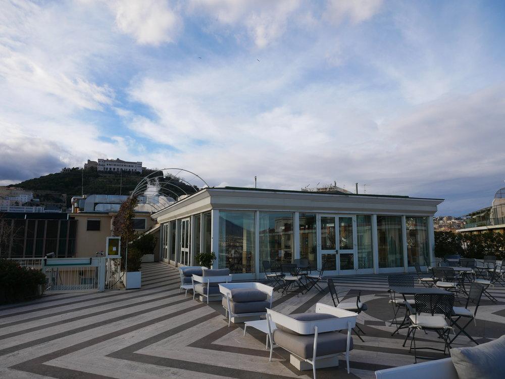 Renaissance Naples rooftop terrace.jpg