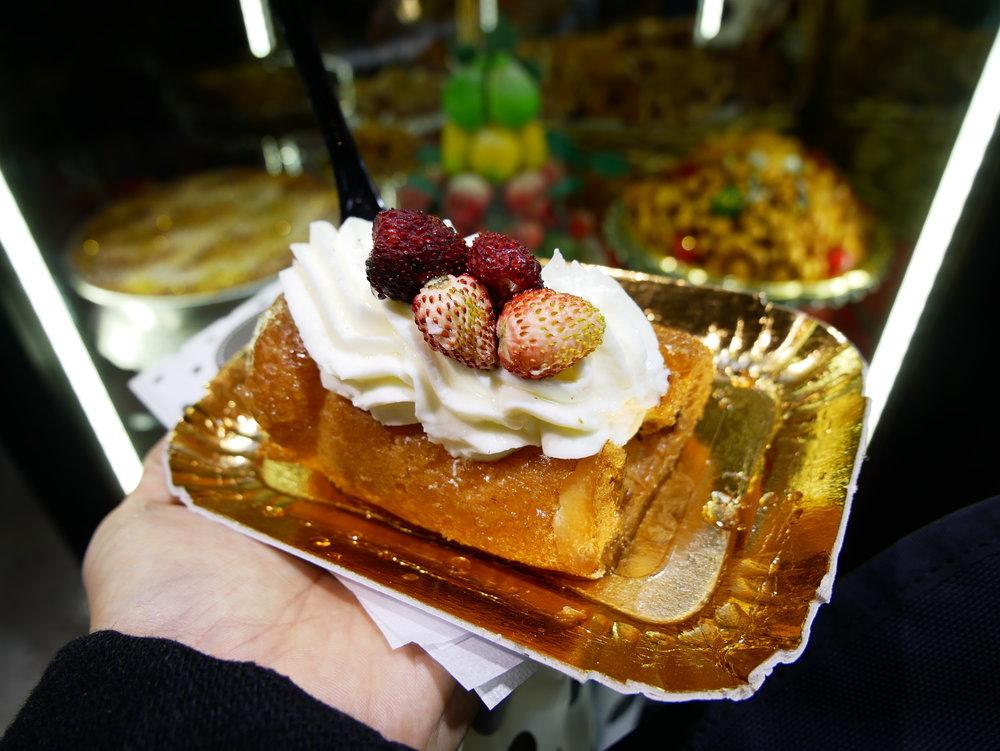 Baba au Rhum with cream.jpg