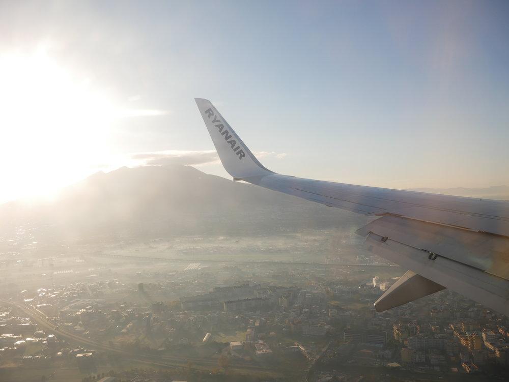 Ryanair Naples Mt Vesuvius.jpg