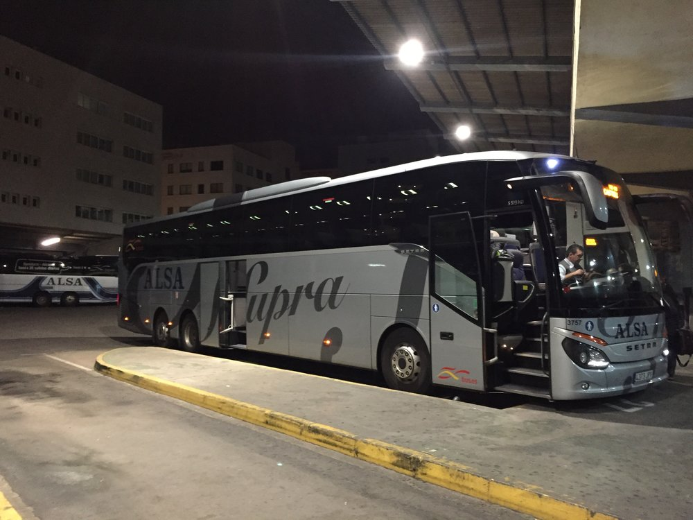 Alsa Supra bus.jpg