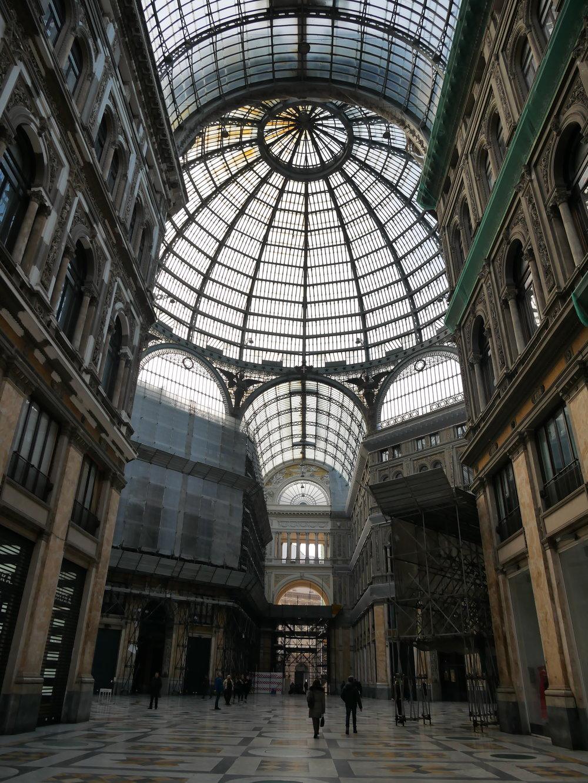 Naples Galleria Umberto I.jpg
