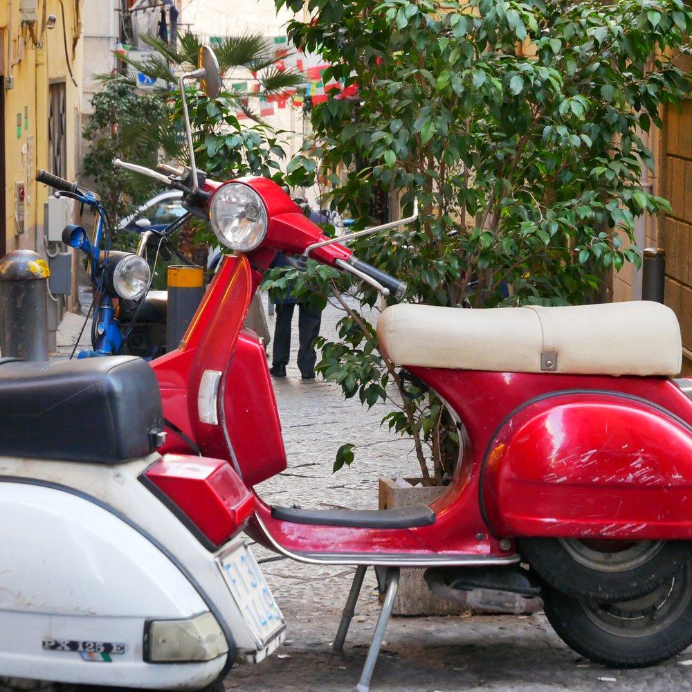 Naples Vespa.jpg