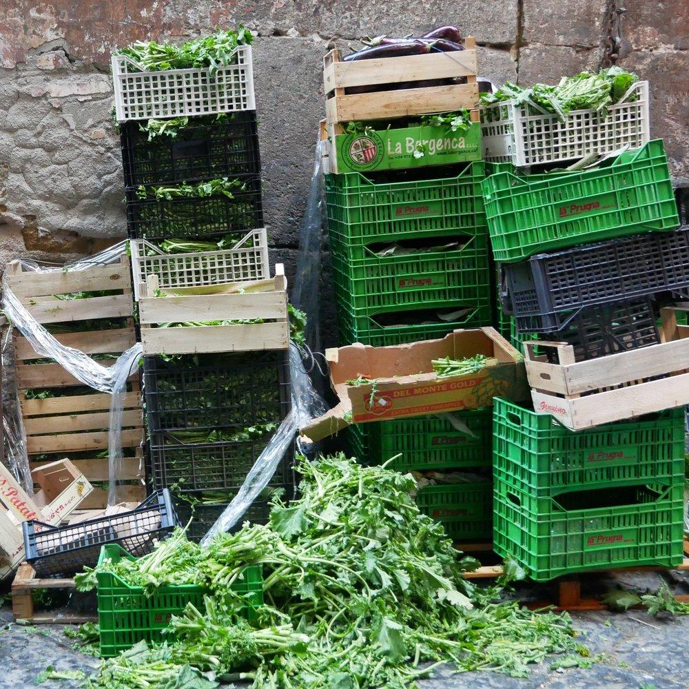 Naples Greens.jpg