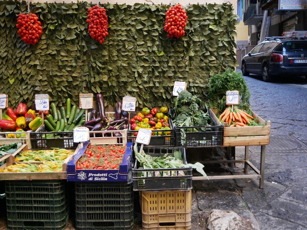 Naples vegetable stand.jpg