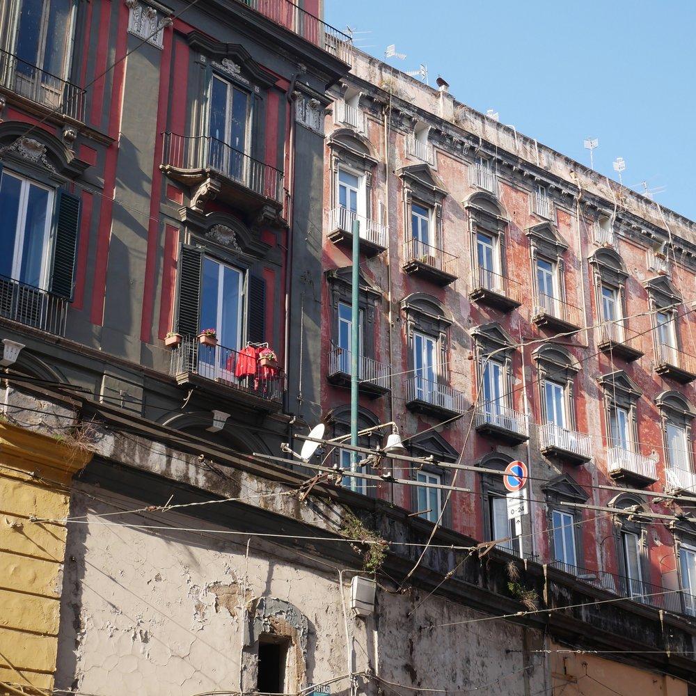 Naples faded.jpg
