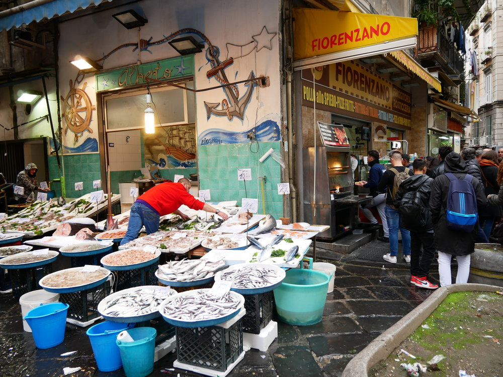 Naples fishmonger.jpg