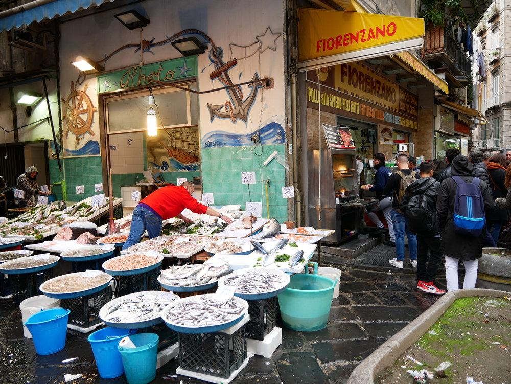 Naples fishmonger.jpg