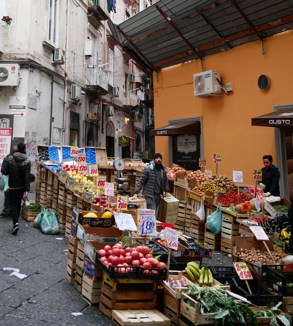 Naples produce seller.jpg