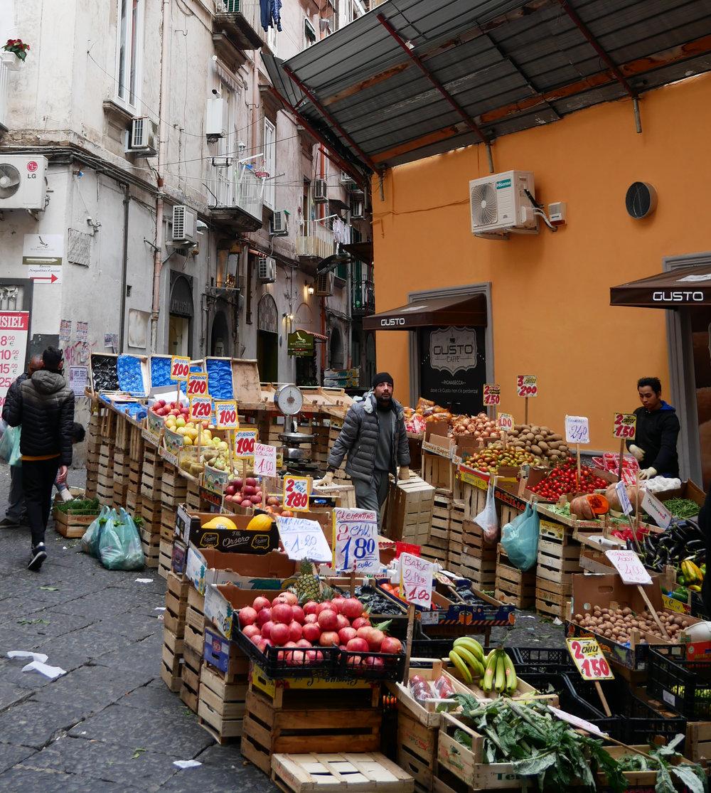 Naples produce seller.jpg