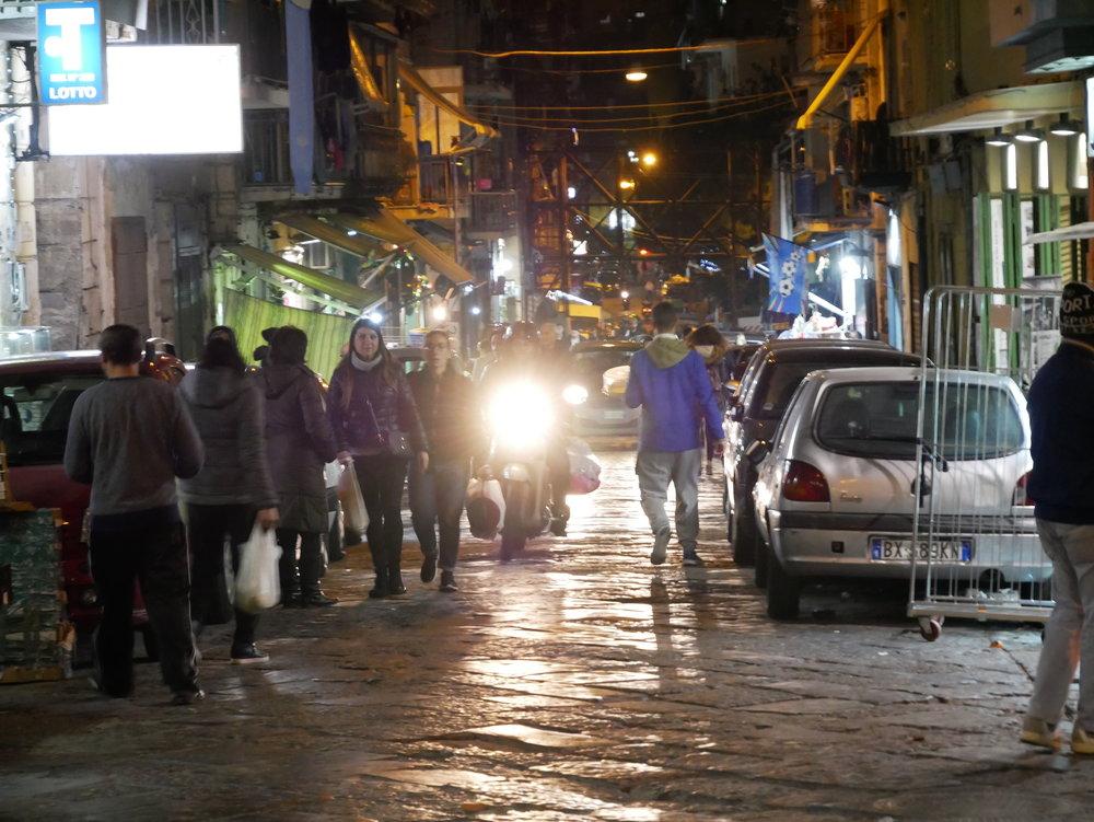 Night street Naples.jpg