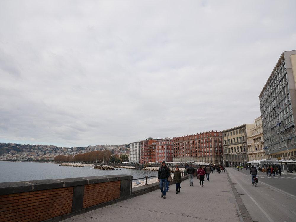 Naples Lungomare.jpg