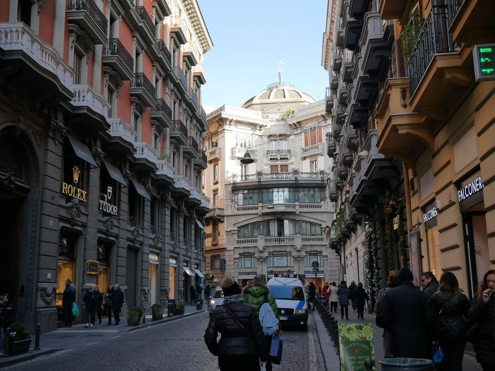 Naples Chiaia neighborhood.jpg