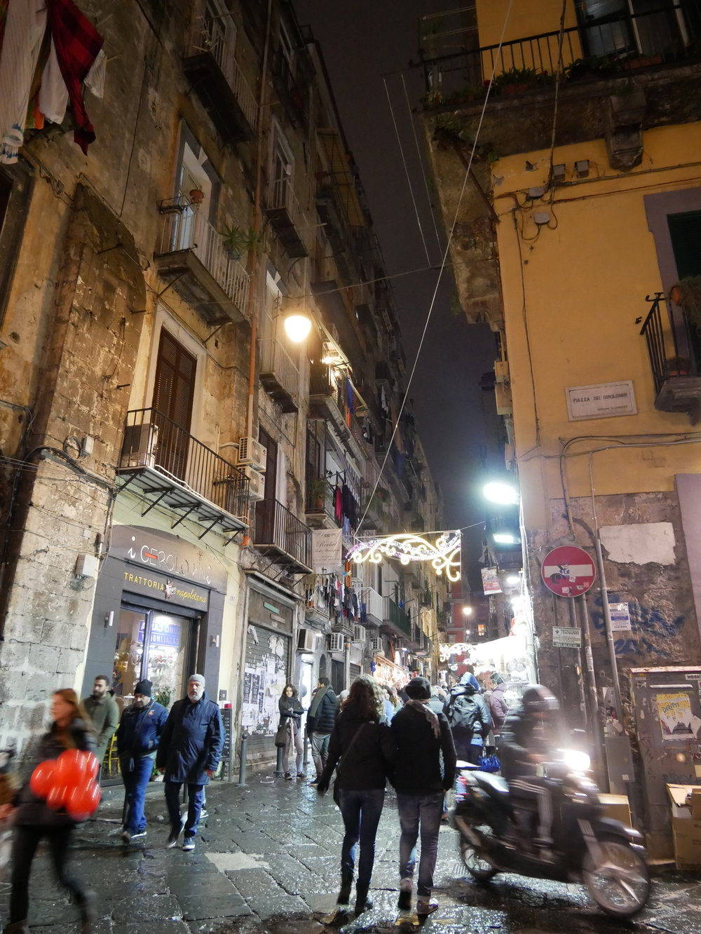 Naples night street scene.jpg