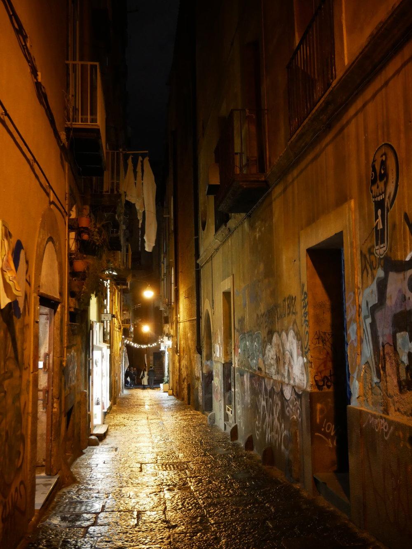 Naples night alley.jpg