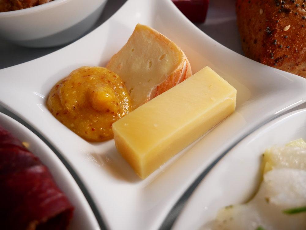 LH cheese.jpg