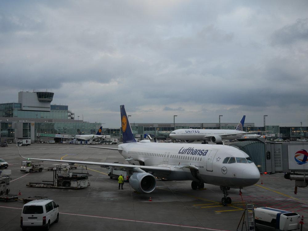 LH A320 in FRA.jpg