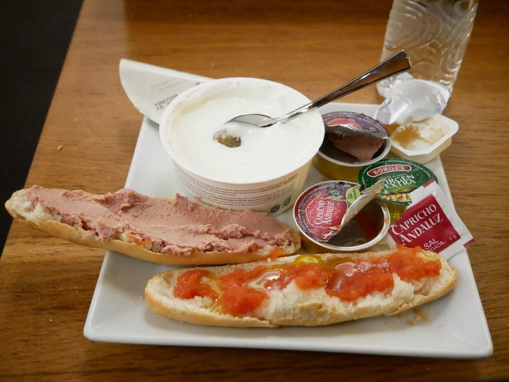 Pau Casals food.jpg