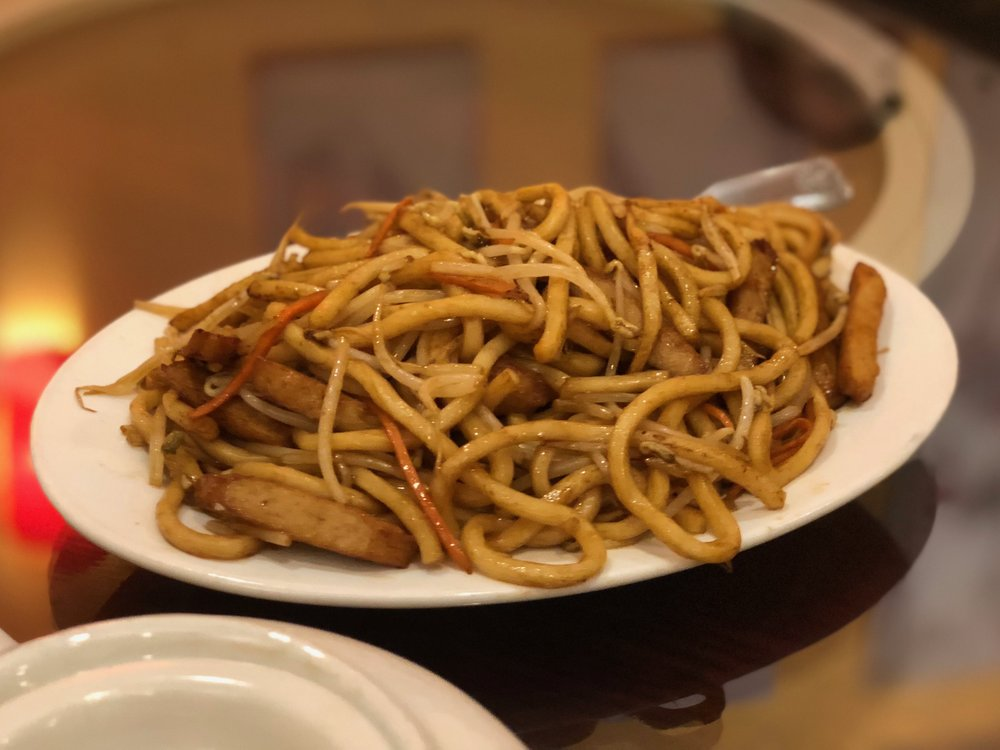 Shredded veggie chicken lo mein.jpg