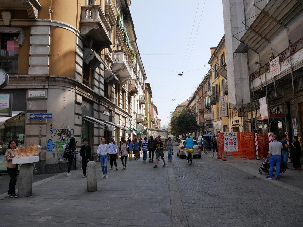 Milan Chinatown daytime.JPG
