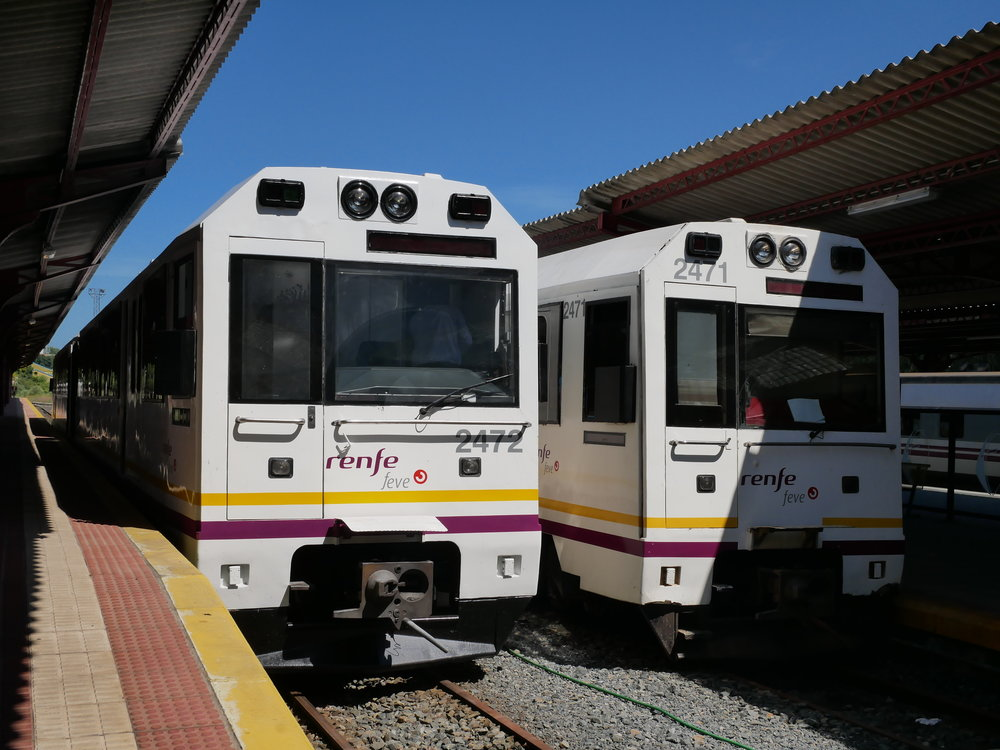 P1130668.JPG