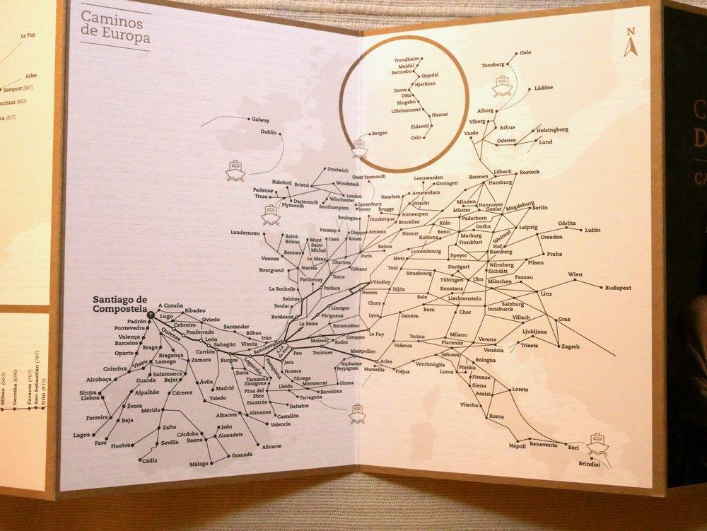 Camino map.jpg