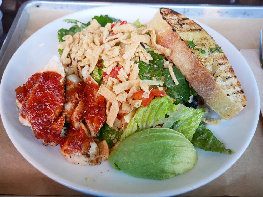 Urban plates salad.jpg