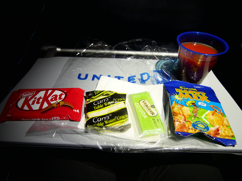 Midflight snack.jpg