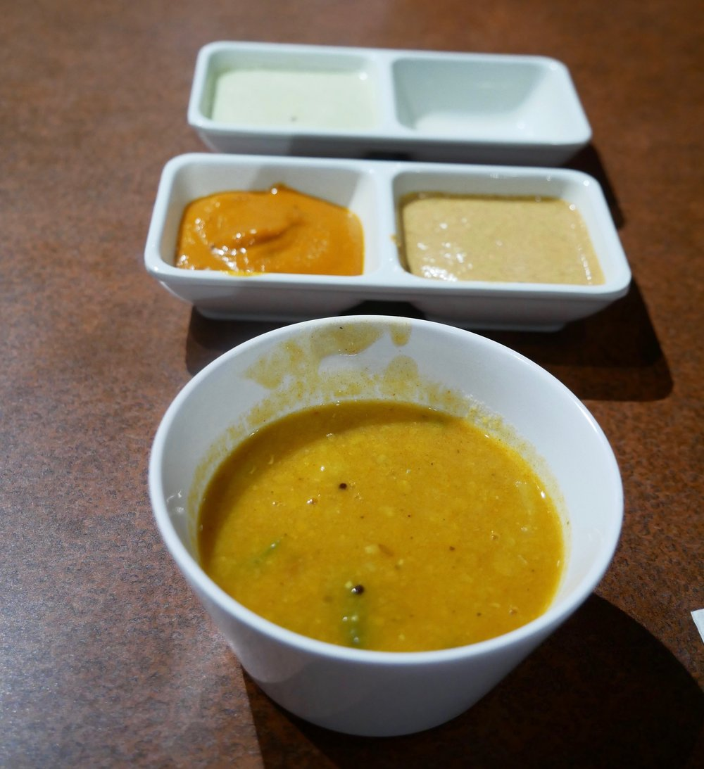Chutney and dal.jpg