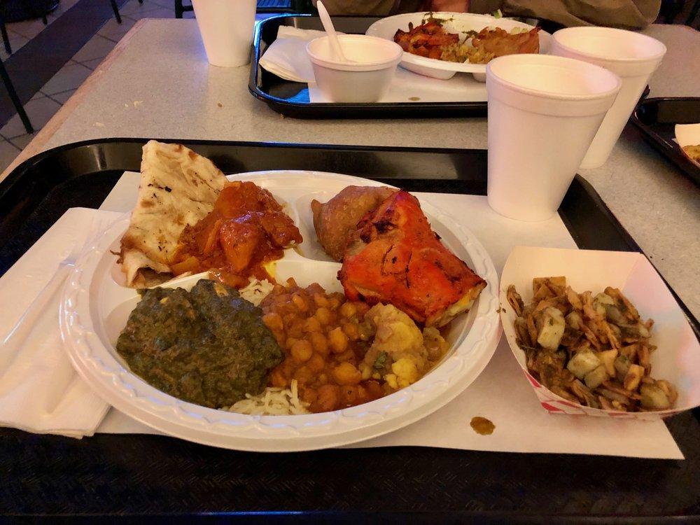 Sitar food.jpg