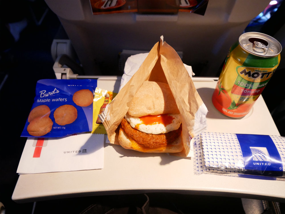 UA chorizo breakfast sandwich.jpg