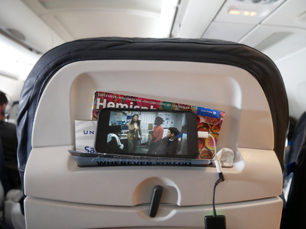 airplane seat back phone holder.jpg