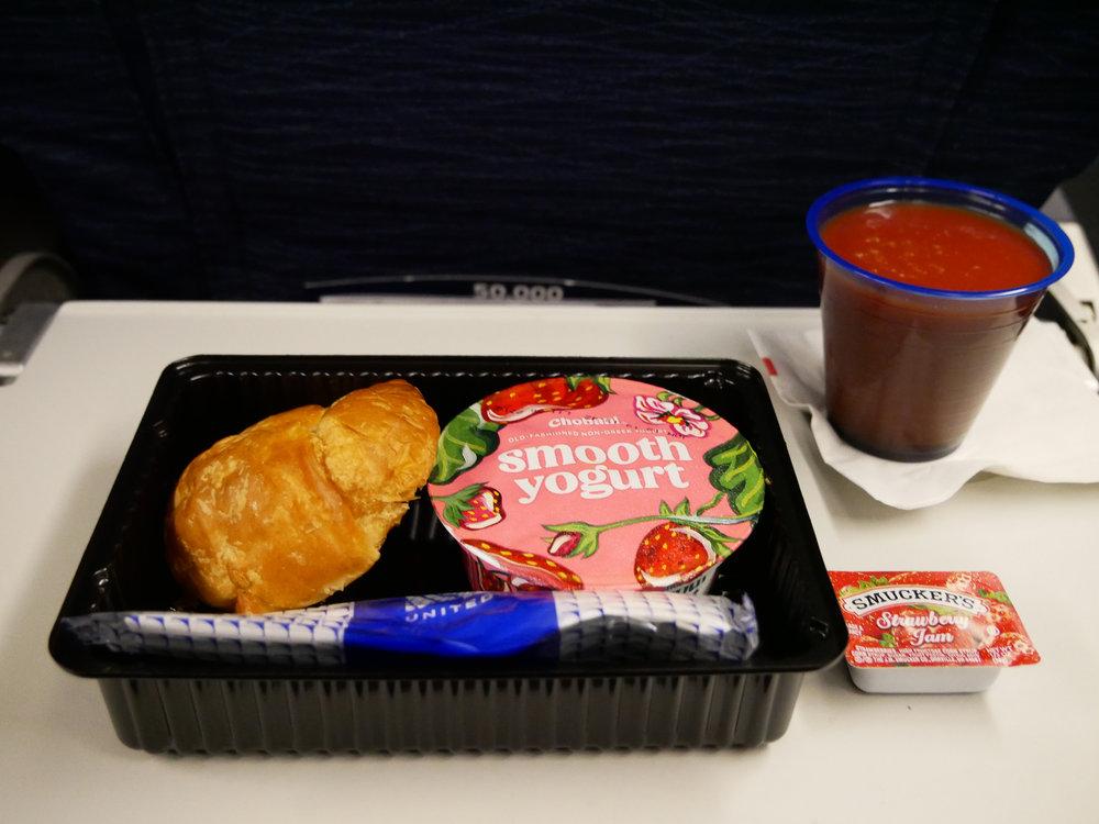 UA Economy breakfast.jpg