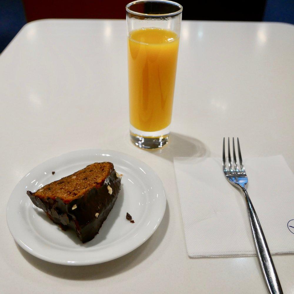 LH Senator Lounge bundt cake.jpg