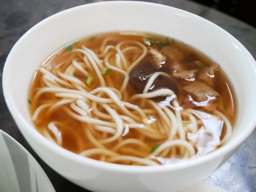 Air China lounge noodles.jpg