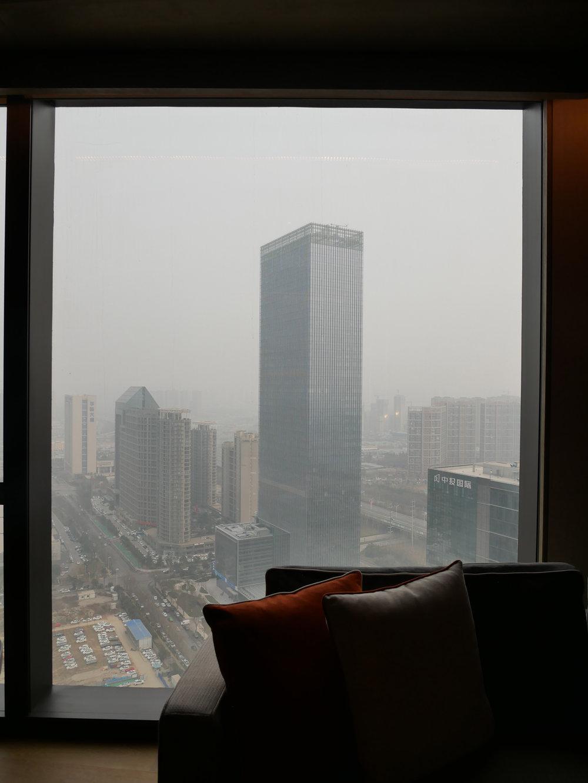 Xian Grand Hyatt view from room.jpg