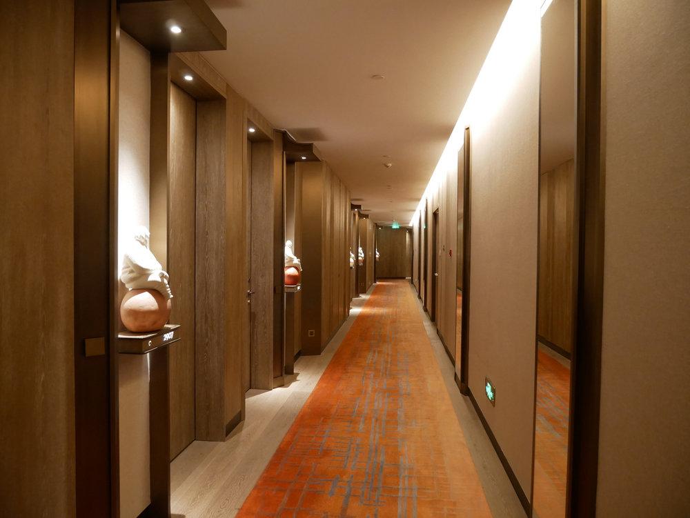 Xian Grand Hyatt hallway.jpg