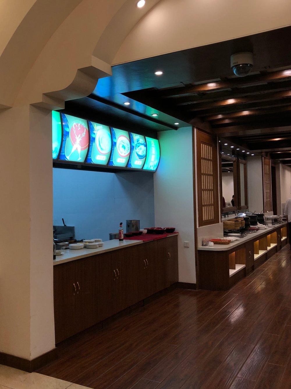 Shanghai Hotel made to order breakfast.jpg
