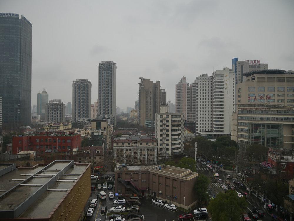 Shanghai Hotel view.jpg