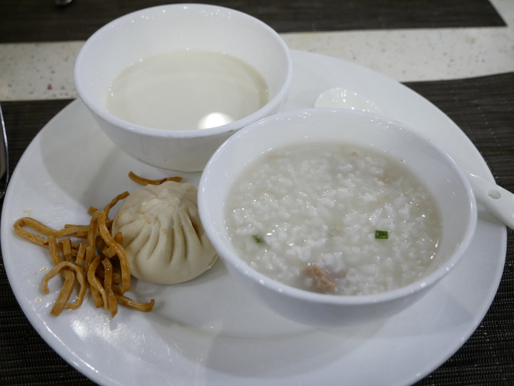 Shanghai Hotel breakfast 1.jpg